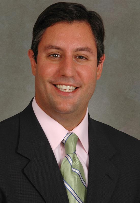 Jonathan Buscaglia