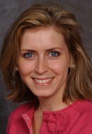 Maribeth Chitkara