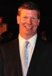 Brian Colle