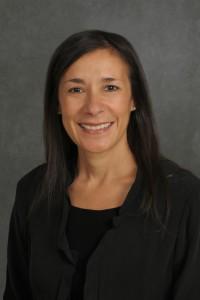 Joanne Davila
