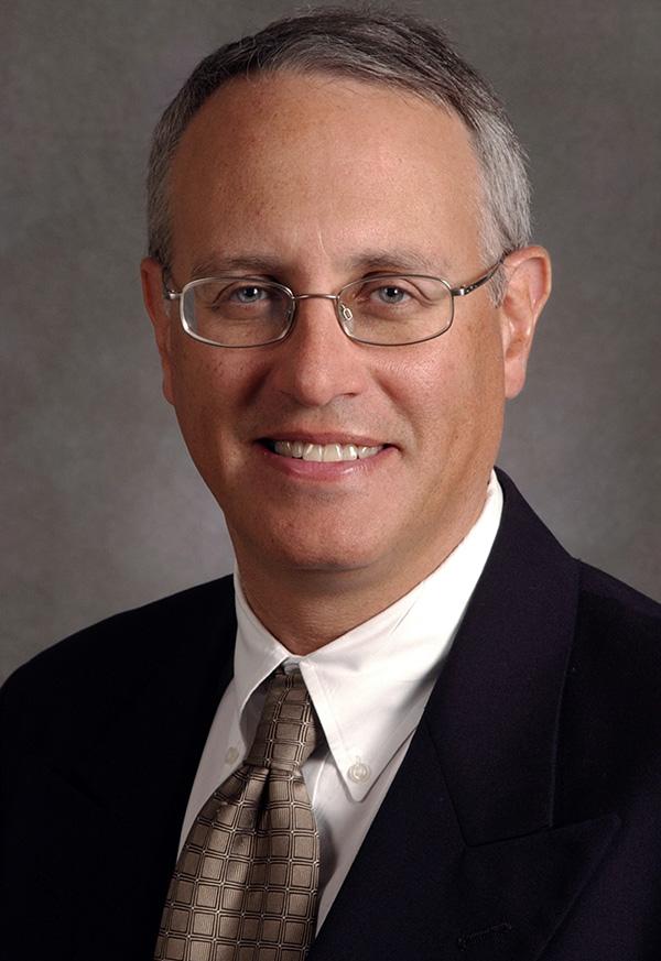 Raphael P. Davis