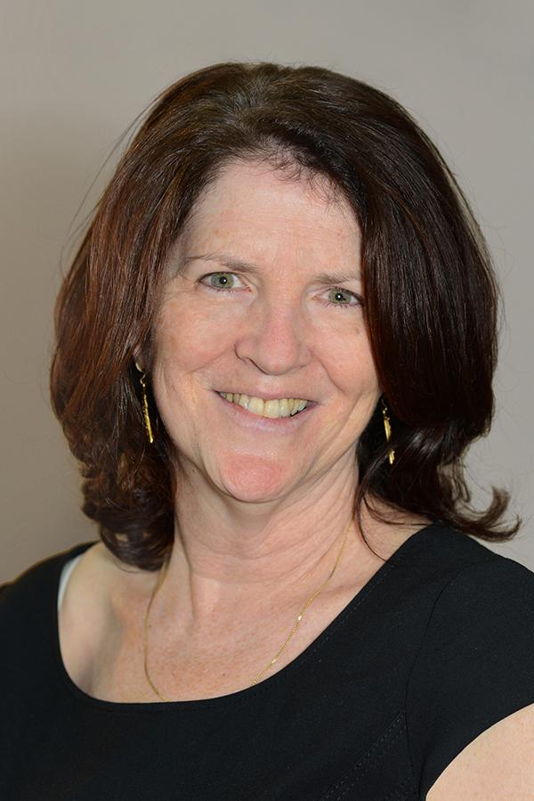 Deborah Lowen-Klein