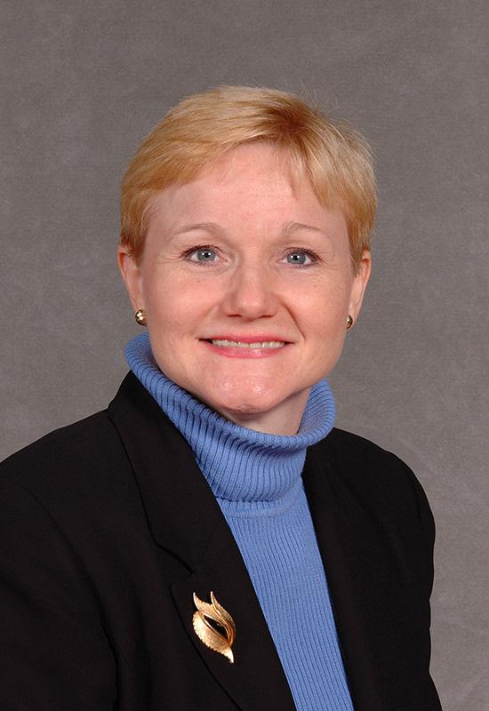 Susan V. Donelan