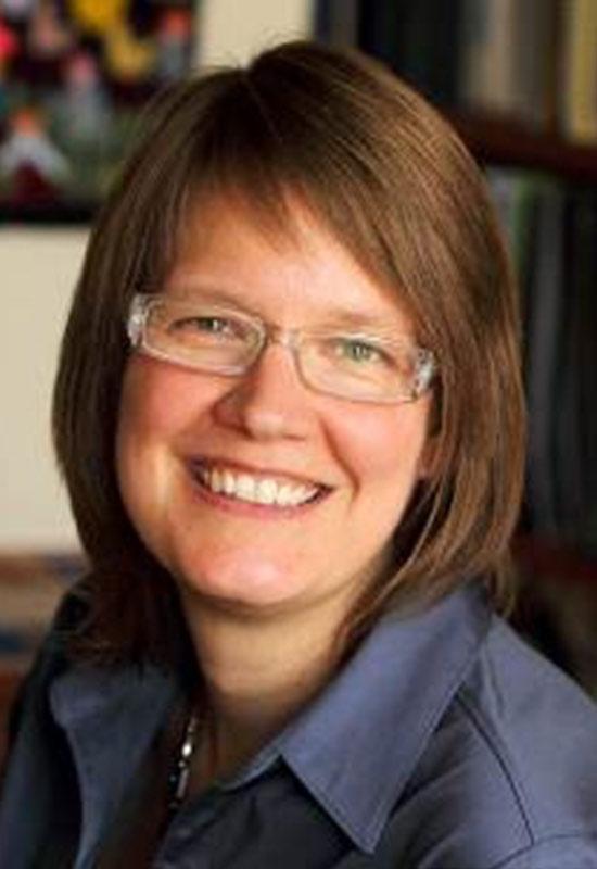 Kathleen Fallon