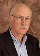 Charles Flagg