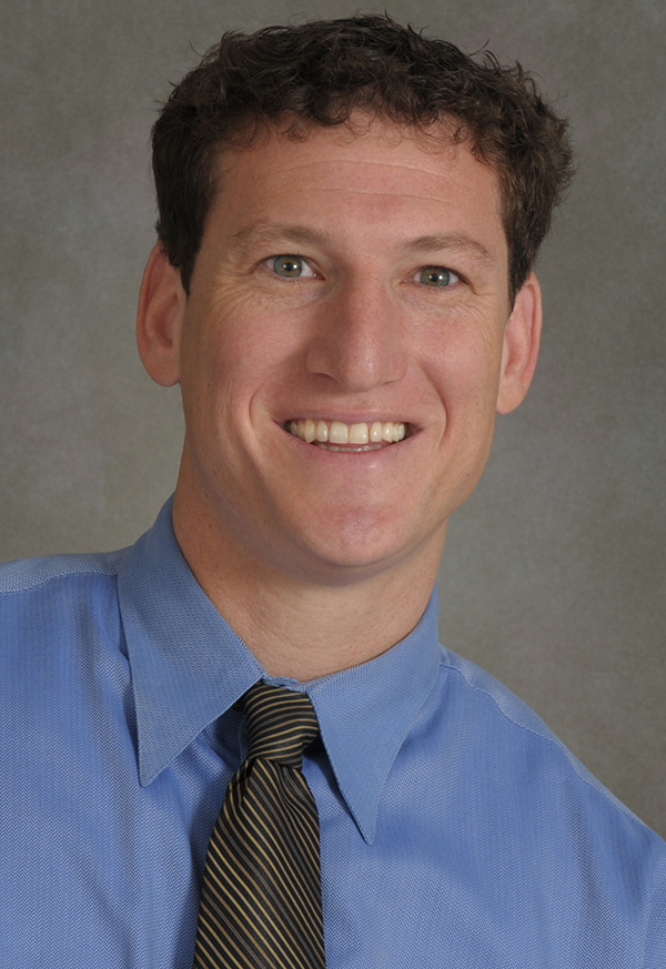 Andrew Flescher