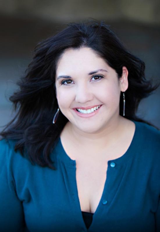 Lori A Flores