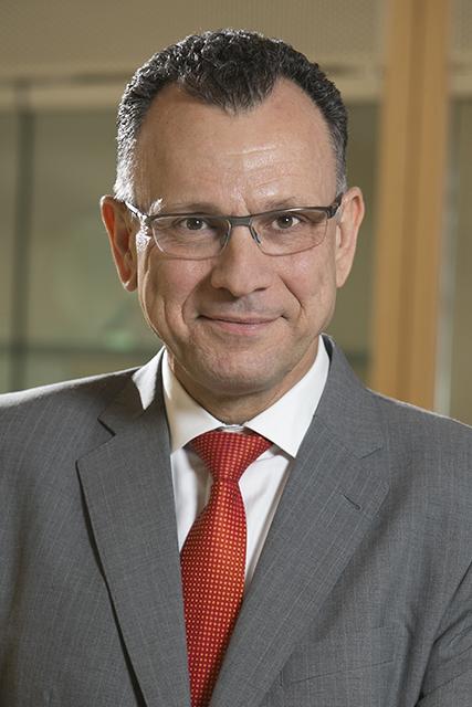 Fotis Sotiropoulos