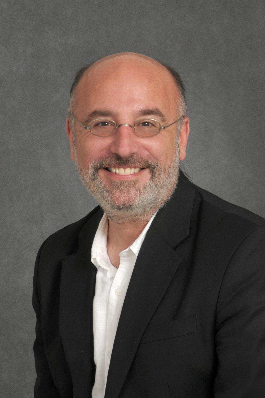 George Leibowitz