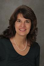 Kristie Golden
