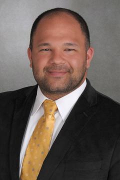 Adam Gonzalez
