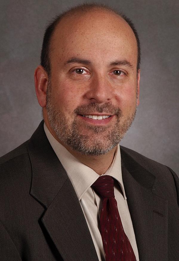 Frederick B. Gutman
