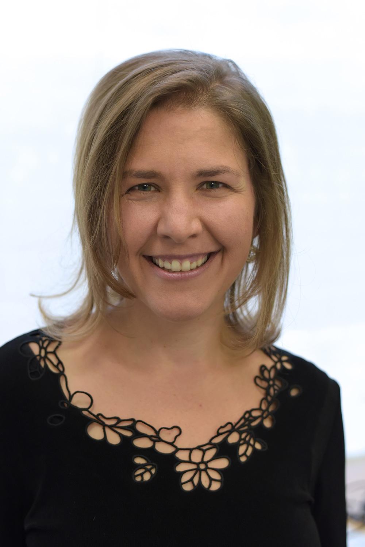 Lauren Hale