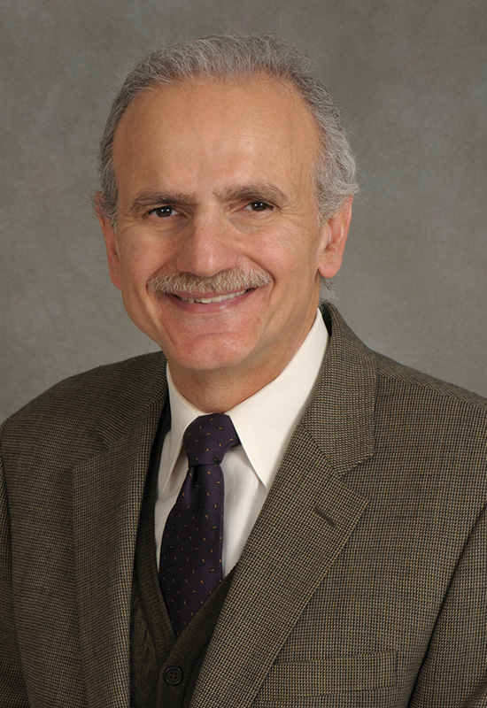 Yusuf A Hannun
