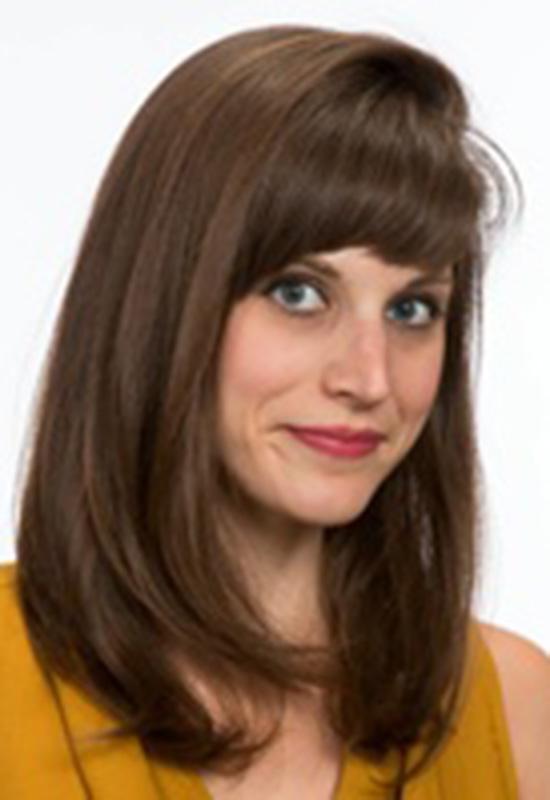 Jennifer A. Heerwig