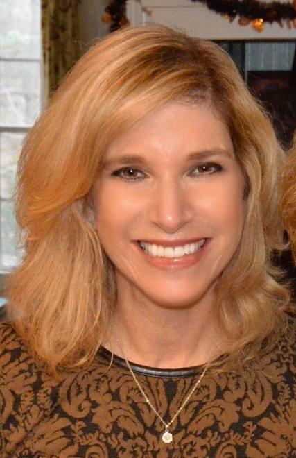 Susan Schuval
