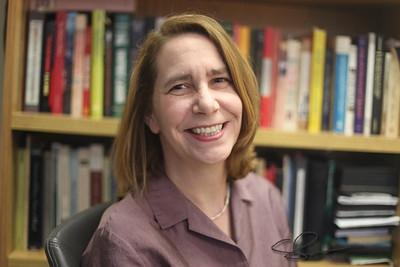 Jennifer L. Anderson