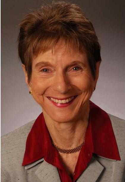 E. Ann Kaplan