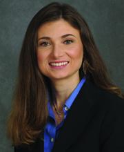 Jennifer Keluskar