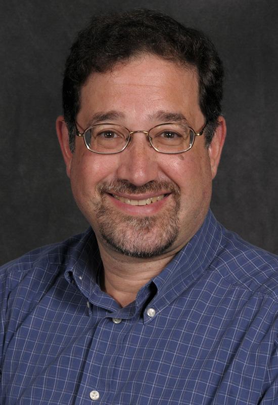 Daniel N. Klein