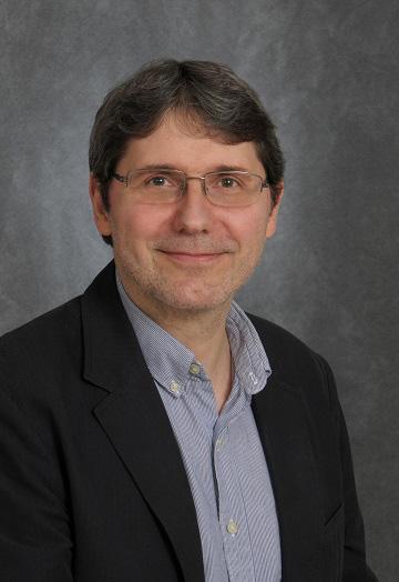 Andreas Koenig