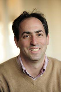 Matthew J. Lebo