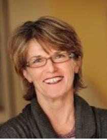 Leonie Huddy