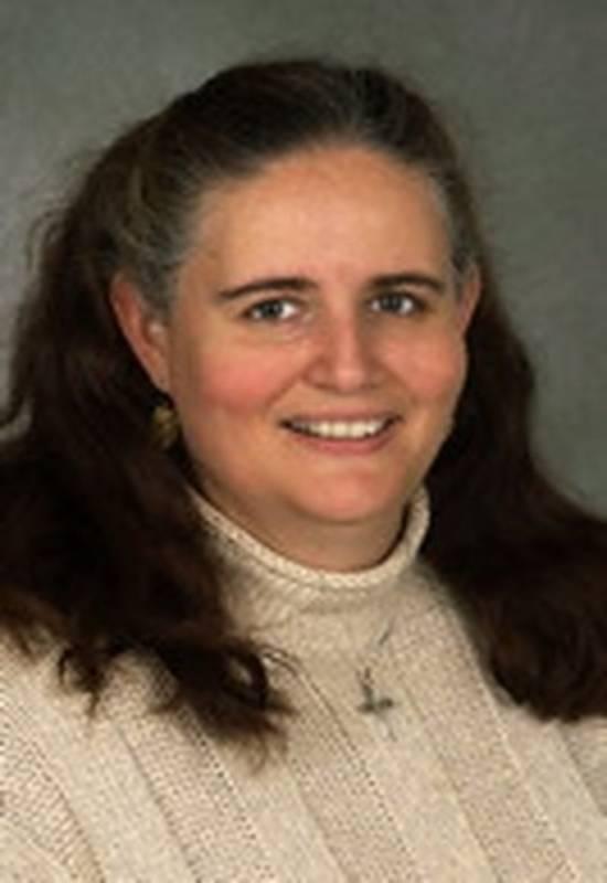 Lisa Muratori