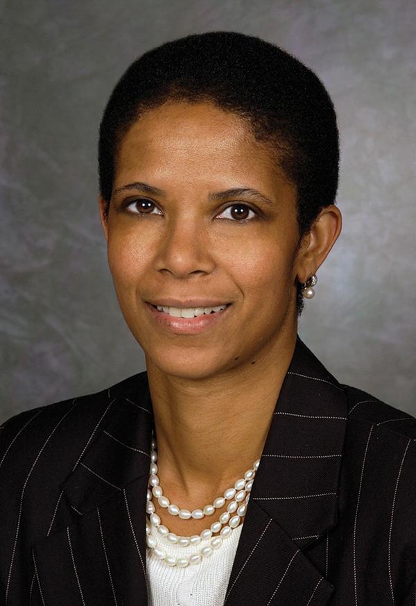 Allison J. McLarty