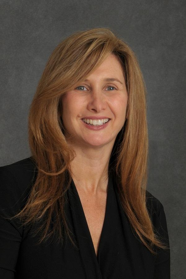 Michelle Ballan
