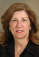 Kathleen Monahan