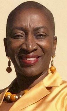 Oyeronke Oyewumi