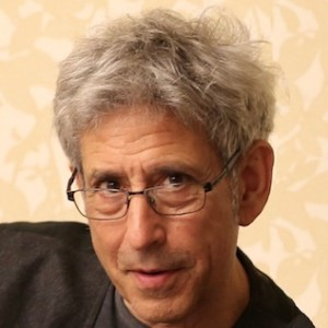 Paul Gootenberg