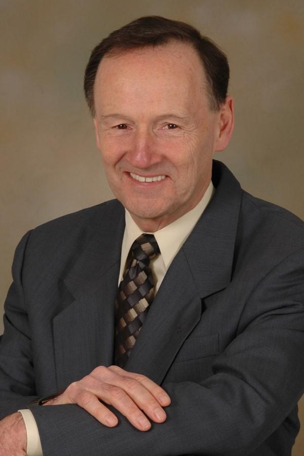 Craig Lehmann