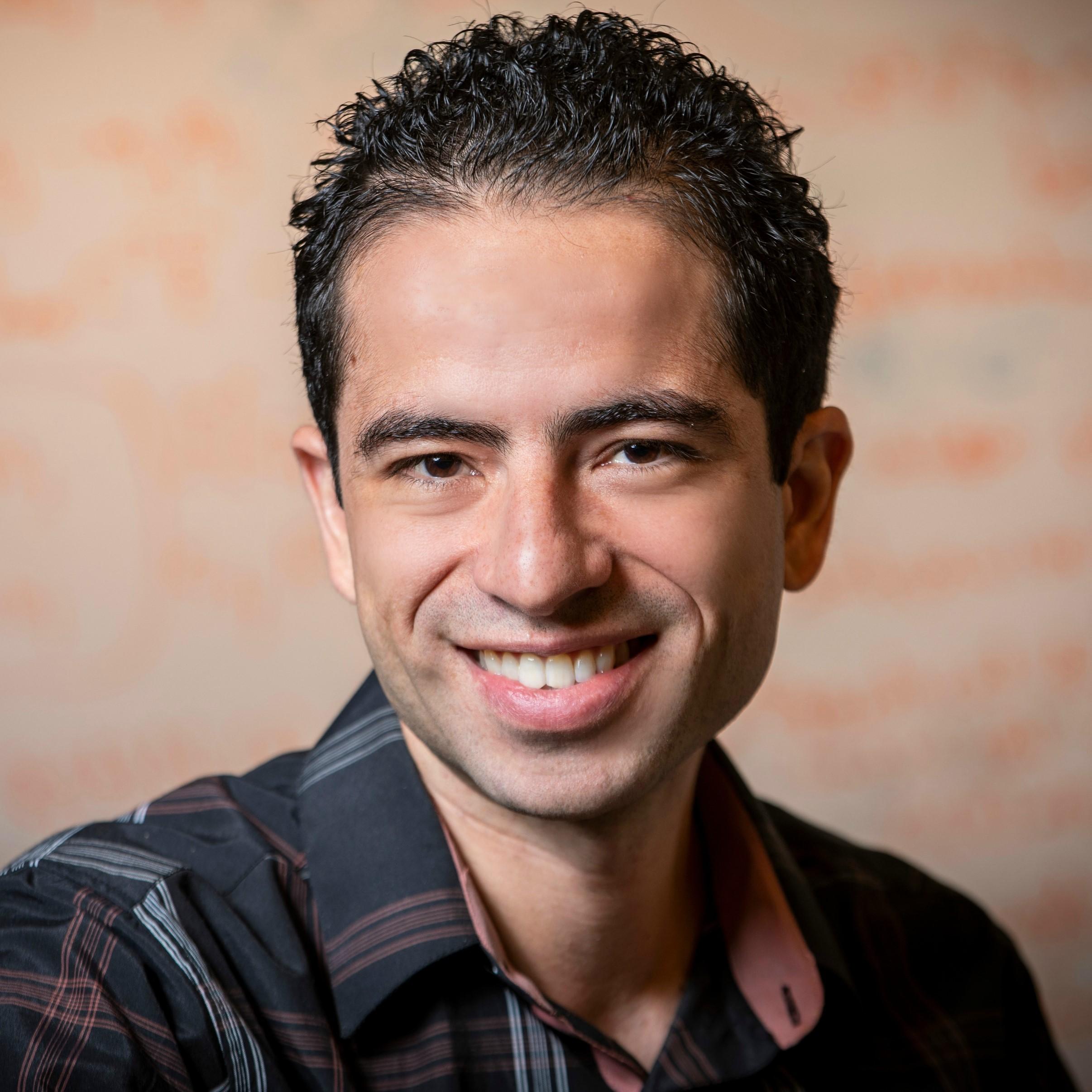 Rafael D'Andrea