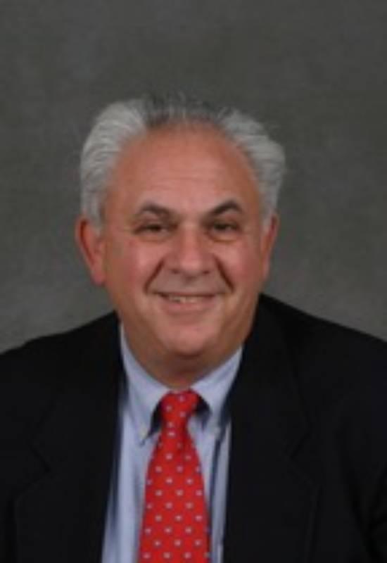 Richard D. Faber, DDS, MS