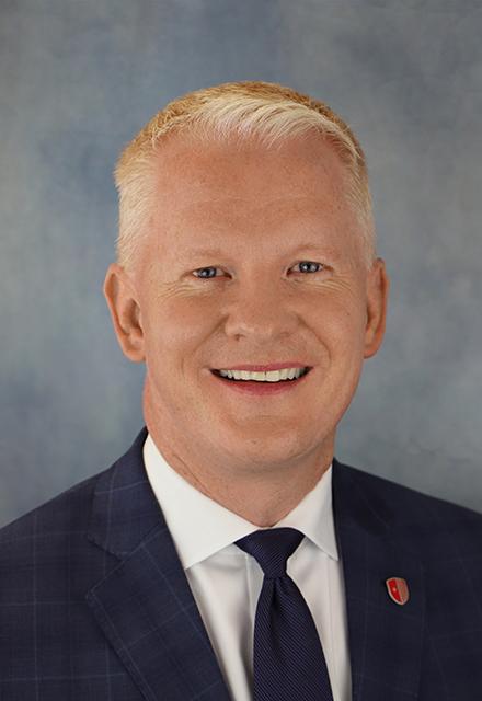 Richard J. Gatteau