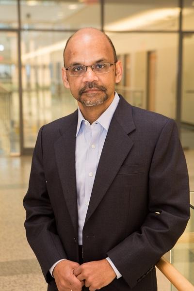 Samir Das