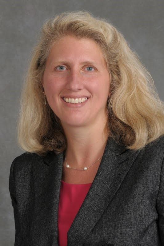 Nicole S. Sampson