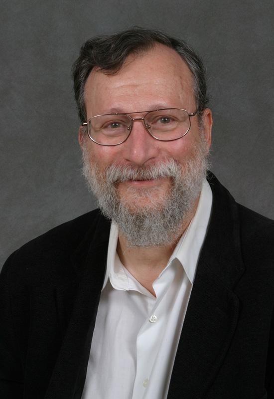 Warren C. Sanderson