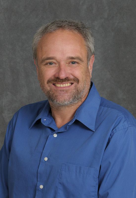 John J. Shea