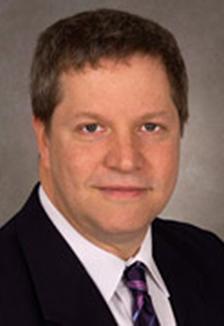 Hal Skopicki