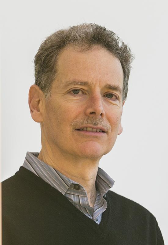 Scott A. Smolka