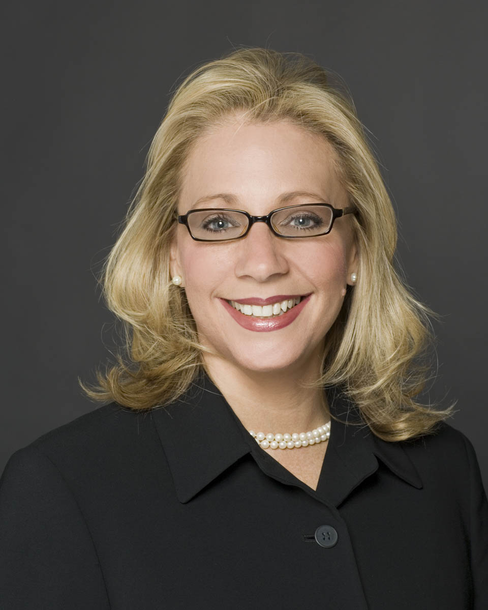 Karen Sobel Lojeski