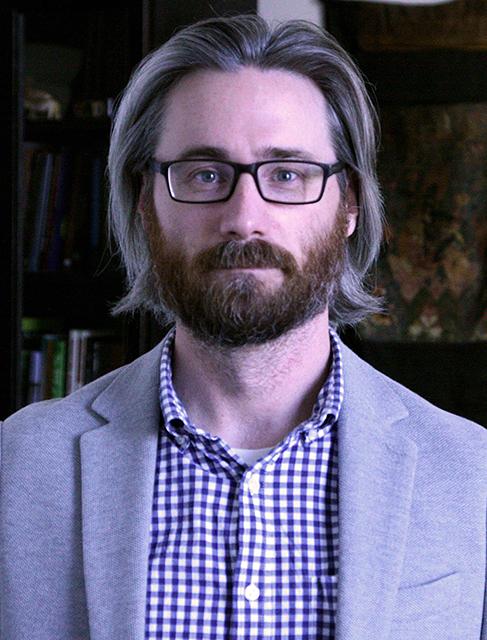 Alan H. Turner