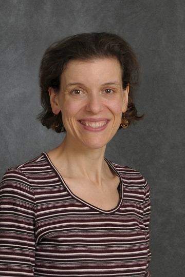 Katheryn C. Twiss