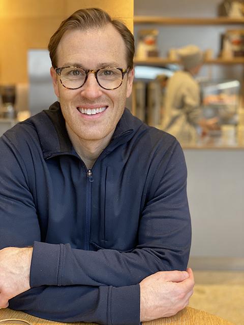 Ryan J. Vander Wielen