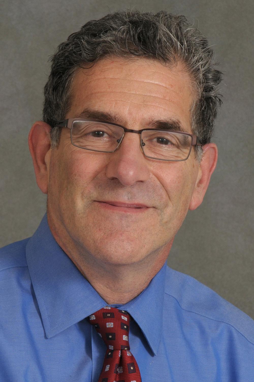 Wayne Waltzer