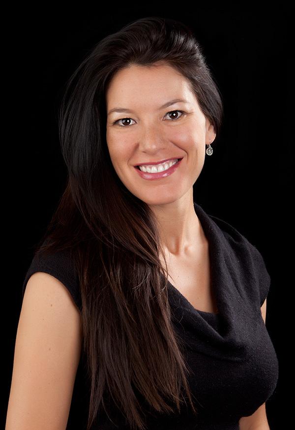 Karina Anne Yager