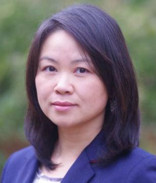 Danling Jiang
